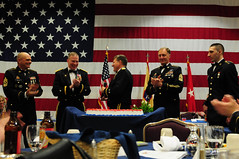 170422-A-AZ289-0564-2 (364th ESC Event Photos and Stories) Tags: poland ytb dining out soldiers drill weekend jblm band army usarmy reserve