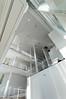 FRIEDER BURDA II-107 (MMARCZYK) Tags: allemagne deutschland bundesrepublik niemcy republika federalna niemiec badewurtemberg badenbaden museum frieder burda richard meier architecture architektura blanc bialy pritzker price