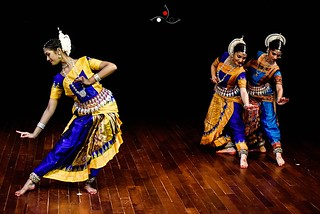 Nrityantar_Jagriti_12