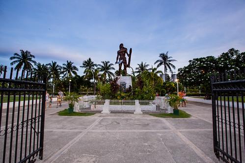 Filipijnen_BasvanOortHR-100