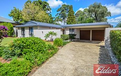 34 Solander Road, Kings Langley NSW