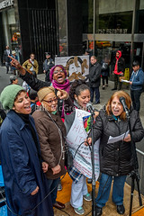 EM-170426-ChinatownLES-010 (Minister Erik McGregor) Tags: 2017 affordableforwho affordablehousing beforeitsgonetakeitback chinatown electedofficials erikmcgregor gentrification housing housingrights les lowincomehousing mynyclandlord margaretchin mayordeblasio noevictionzone nyc nycmayor nycitycouncil newyorkcity nothinginnovativeaboutdisplacement ourcity peacefulprotest peacefulresistance peoplefirst photography protest realaffordabilityforall savenyc thepeoplesresponse zoning beforeitsgone demonstration displacement humanrights lanlord manhattan rally rezoning tenantharassment tenants tenantsfightback 9172258963 erikrivashotmailcom ©erikmcgregor newyork ny usa