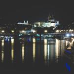 Silvester in Prag 2015/2016 thumbnail
