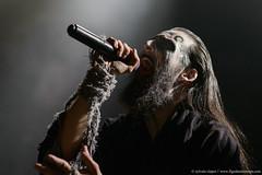 DSC_0199 (www.figedansletemps.com) Tags: primordial selvans enisum blackmetal concert live jackjack bron risingmoon gig