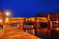 DSC_8320a (Gary Cheung SY) Tags: lighting travel light italy colour night florence italian nikon scenery europe scenic scene sp tuscany firenze rps gps toscana tamron geo italiano royalphotographicsociety tamron2875mm 2875 2875mm tamron2875mmf28 tamronsp geo1 colorphotoaward d700 flickraward phottix nikonflickraward geoone phottixgeoone