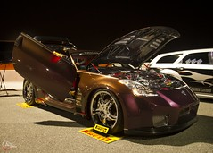 Hot Import Nights Orlando 13 (Savage Land Pictures) Tags: japanese orlando florida automotive tuner drift hotimportnights may18th 2013 savagelandpictures centralfloridaracingcomplex
