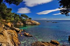 Calonge (Editat) (Jaume CP BCN) Tags: nikon day catalonia catalunya catalua calonge catalogne d700 mygearandme mygearandmepremium flickrstruereflection2 rememberthatmomentlevel1 pwpartlycloudy