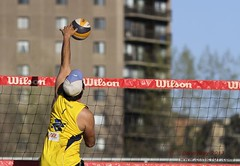 IMG_5404-001 (Danny VB) Tags: park summer canada beach sports sport ball sand shot quebec boulogne action plateau montreal ballon sable competition playa player beachvolleyball tournament wilson volleyball athletes players milton vole athlete circuit plage parc volley 514 bois volleybal ete boisdeboulogne excellence volei mikasa voley pallavolo joueur voleyball sportif voleibol sportive celtique joueuse bdb tournois voleiboll volleybol volleyboll voleybol lentopallo siatkowka vollei cqe volleyballdeplage canon7d voleyboll palavolo dannyvb montreal514 cqj volleibol volleiboll plageceltique