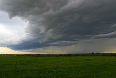 Another Storm (Geary County Convention and Visitors Bureau) Tags: clouds kansas stormclouds thunderstorms stormfront kansasflinthills kansasthunderstorm kansasthunderstorms gearycountyks stormsoverkansas darkthunderstormclouds