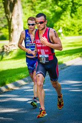 _PR_2396.jpg (Revolution3 Triathlon) Tags: park family usa lake bike kids swim fun amusement connecticut ct run middlebury pro rides rollercoaster athlete tri endurance triathlon amateurs coasters triathlete quassy rev3 quassapaug revolution3 rev3tri