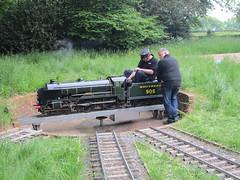 IMG_1141 (demu1037) Tags: miniature railway 1025 firefly kerrs birchley