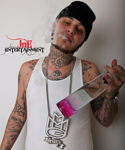 @MAYBACHLATINO @JAECOOP305 AND @CIROC #AMARETTO