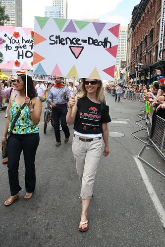 Pride Parade 2012 (43)