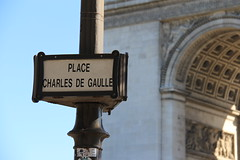 IMG_4335 (christine yan) Tags: paris tourism beautiful canon photography scenery culture 60d