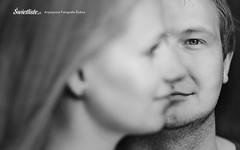 fotografie-zakochanych-swietliste-artystyczna-fotografia-slubna-bydgoszcz-portret