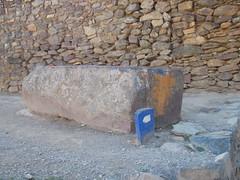 Ollantaytambo (Fernando Bryan Frizzarin) Tags: city cidade peru inca village cusco empire vilarejo ollantaytambo imprio