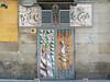 Azulejos. Restaurante La Bayuca de La Cava (Madrid) (Juan Alcor) Tags: madrid restaurante tiles azulejos labayucadelacava
