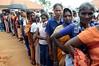 SRI LANKA-VOTE-POLITICS