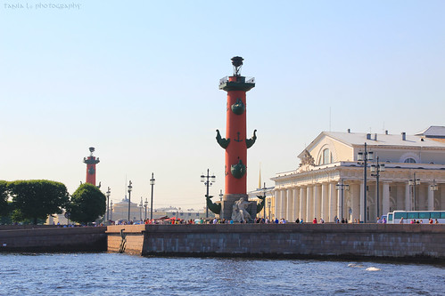 Thumbnail from Rostral Columns