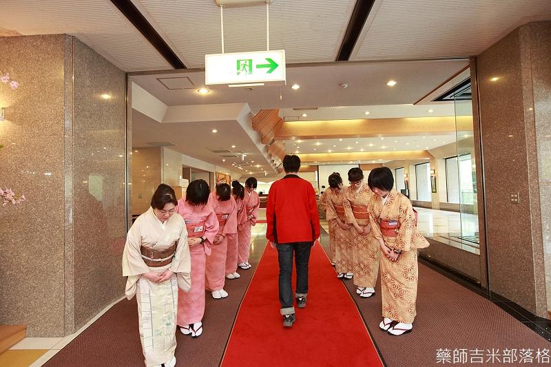 Sounkyo_Kankou_Hotel_046
