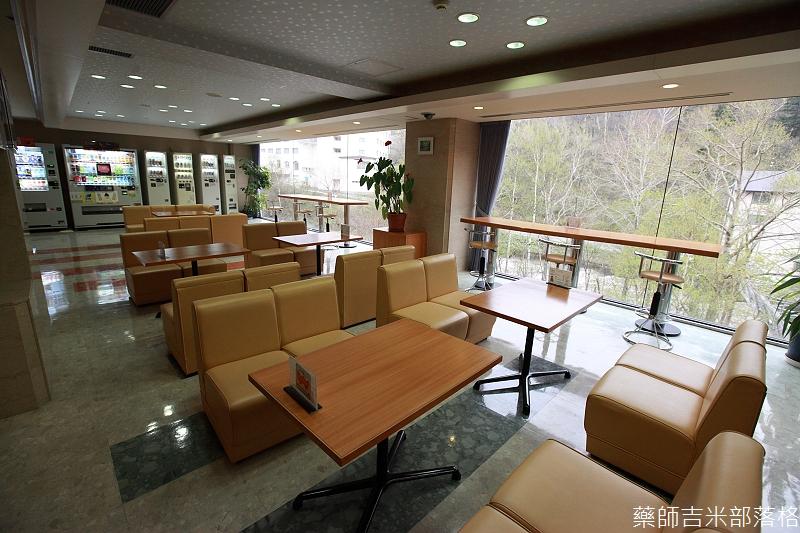 Sounkyo_Kankou_Hotel_048