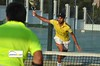 "Fran Gonzalez 2 padel 1 masculina torneo padel jarana torremolinos julio 2013 • <a style=""font-size:0.8em;"" href=""http://www.flickr.com/photos/68728055@N04/9291751133/"" target=""_blank"">View on Flickr</a>"