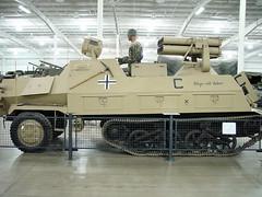 SdKfz.4-1 (12)