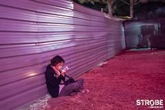 SBSR Ambiente (Strobept) Tags: rock super lino silva bock strobe ambiente flauta herdade sbsr cabeo 2013 strobept
