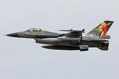J-002  F-16  RNAF (MANX NORTON) Tags: italy india stars french 22 casa force czech indian air tiger jets transport polish swedish f16 spanish ami 09 falcon xingu hornet af hip helicopters phantom su30 jas saab 39 meet f4 baf turkish spartan gaf eda haf sukhoi transall c160 il76 ntm alphajet pc7 gripen nf5 thk mi17 c27j c235 rnethaf 900b fraf transportczech trainerturkish ef18falcon