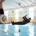 "Soldiers make a splash during combat water survival • <a style=""font-size:0.8em;"" href=""https://www.flickr.com/photos/30237548@N04/9406007513/"" target=""_blank"">View on Flickr</a>"