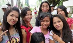 20130727_040 (Subic) Tags: golf philippines filipina netc