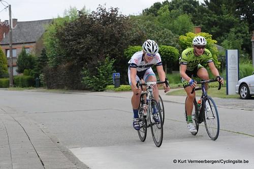 Roosdaal-Strijtem (350)