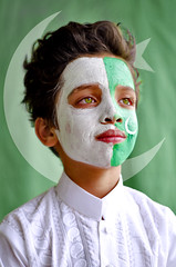 Green & White Pride !  (Explored) (Commoner28th) Tags: pakistan moon inspiration love childhood fun liberty hope star freedom togetherness cool nikon peace friendship action flag islam joy nation progress happiness pride security safety celebration growth direction attitude identity desire national fantasy dreams ethereal passion trust innocence sharing motivation pakistani strength patriot awe patriotism excitement independance success protection development leadership enjoyment solution connection freshness beginnings determination confidence contemplation decisions independanceday aspirations individuality adolescence crecent vitality thewayforward nikond700 d7000 commoner28th gettyimagemiddleeast gimesept0213