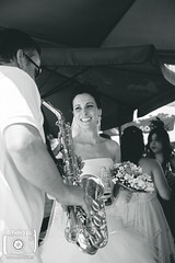Alicia y Ricardo