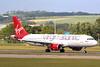 Virgin Atlantic Little Red (Fraser Murdoch) Tags: city red stand airport little taxi hangar super off atlantic landing virgin international aberdeen take 16 boeing aer helicopters puma klm 70 takeoff runway lufthansa bristow let hopper chc departing a320 arriving fokker lingus b737 abz cityhopper turbolet 737500 as332l1 b737500 aw139 eideo dabir as332l helibus b735 as332l2 egpd benair phkzh l410uvpe20 gtige oypbi gchcf gchby