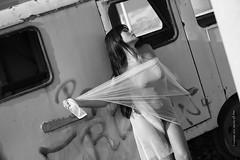 Elisa (Lillo Arcieri) Tags: art fashion nude photo model foto moda ritratto sicilia elisa lillo agrigento marika fotografo gioia mua nudo stanchi nud calogero arcieri lingeri aragona vullo
