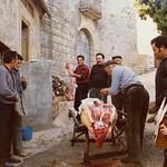 matança del porc-1a1
