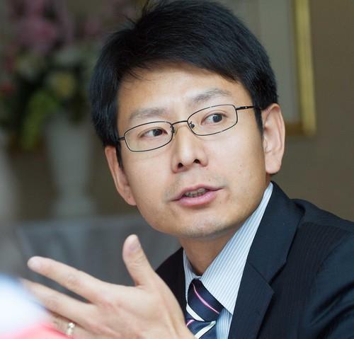 Huawei meet 'n greet-6