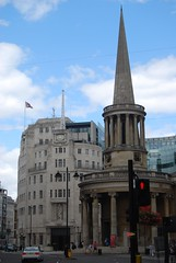 (seustace2003) Tags: uk england london an bbc londres angleterre londra londen kon koninkrijk verenigd grootbrittanni rocht aontaithe