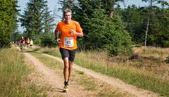 nationalpark-thy-maraton_20130907-DSC_3601-Edit