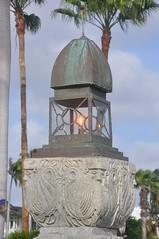 2011-05 Aruba_816 (--Ralf--) Tags: hot netherlands island happy islands nederland carribean aruba insel tropical abc caribbean niederlande eiland antillen karibik nederlandse inseln eilanden karibisch benedenwindse carabisch