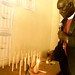 "The archbishop, from the Acholi Religious Leaders Peace Initiative, began the candle lighting ceremony with an opening prayer • <a style=""font-size:0.8em;"" href=""http://www.flickr.com/photos/51128861@N03/9892656484/"" target=""_blank"">View on Flickr</a>"