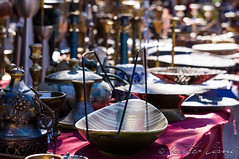 Junk (MatteoC83) Tags: market split mercato croazia spalato cianfrusaglie anticaglie regionespalatinodalmata