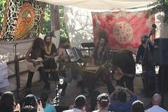 The Dread Crew of Oddwood (Sarah B in SD) Tags: music art norway community sandiego live band fair norwegian pirate vista northcounty vikingfestival sooc thedreadcrewofoddwood