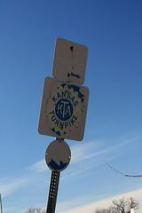 36126 (richiekennedy56) Tags: usa unitedstates kansas bonnersprings victoryjunction wyandottecountyks