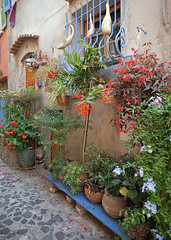 Biot... (Lady Haddon) Tags: france cotedazur 2013 perchedvillage sep2013