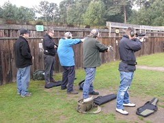 "SLG Bisley 2013 • <a style=""font-size:0.8em;"" href=""http://www.flickr.com/photos/8971233@N06/10126190103/"" target=""_blank"">View on Flickr</a>"