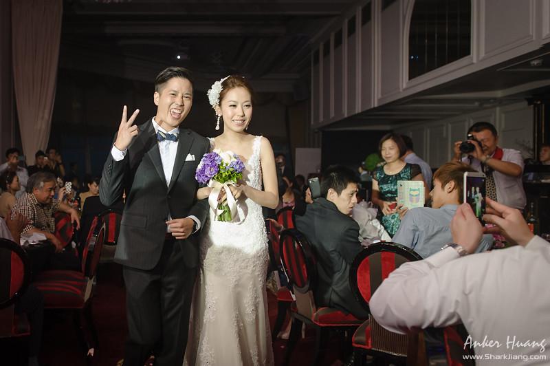 婚攝-頂鮮101-0077