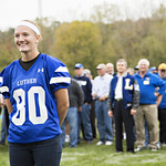 """<b>Norse Football vs Loras (Homecoming)_100513_0235</b><br/> Photo by Zachary S. Stottler Luther College '15<a href=""""http://farm3.static.flickr.com/2840/10201991974_30516f4a2c_o.jpg"""" title=""""High res"""">∝</a>"""