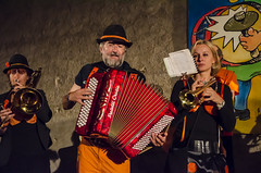 20131005_0292 (SNAKY34) Tags: vent alfred vignes musique fanfare brumm 2013 vendemian snaky34